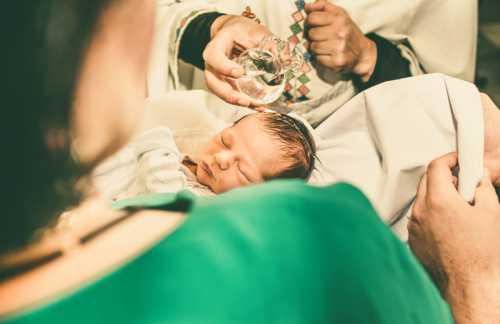 крещение 2018: какого числа, дата, купание в проруби