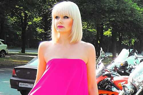 певица селена гомес перенесла операцию по пересадке почки