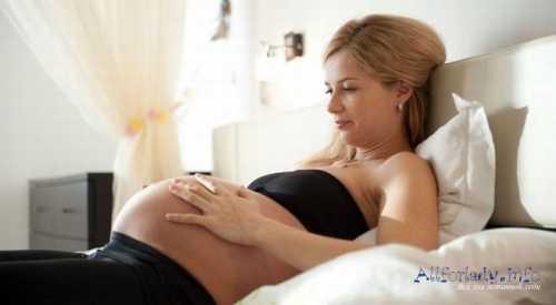 перенашивание беременности: причины, возможные последствия и что делать