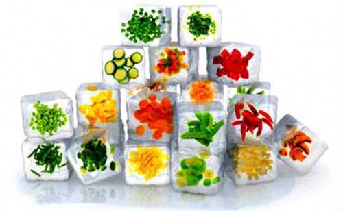 жимолость: полезные свойства и противопоказания к применению ягоды