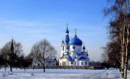 средняя зарплата монтажника в москве, санкт