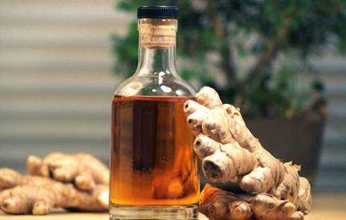 настойка из кедровых орехов на водке: рецепты, особенности приготовления